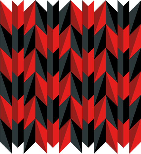 external image bat_texture.png